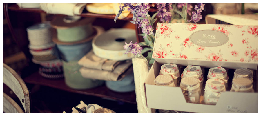 fiori-e-tessuti-pietrasanta-3