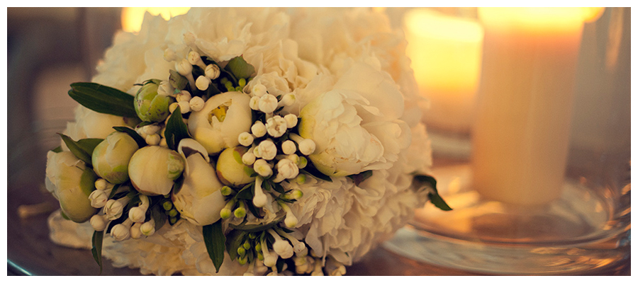 fiori-e-tessuti-pietrasanta-5
