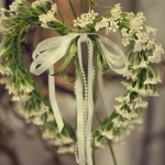 fiori-pietrasanta-4