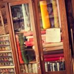 negozio Le cosedi Stefania